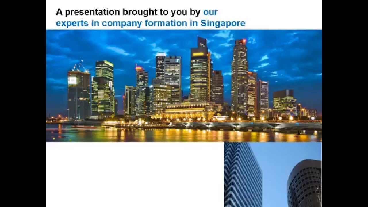 strike off of companies in singapore Company owners planning to wind up their companies have the option of applying for a strike off, a process that sees the company - as indicated in the name - permanently struck off from the singapore register.