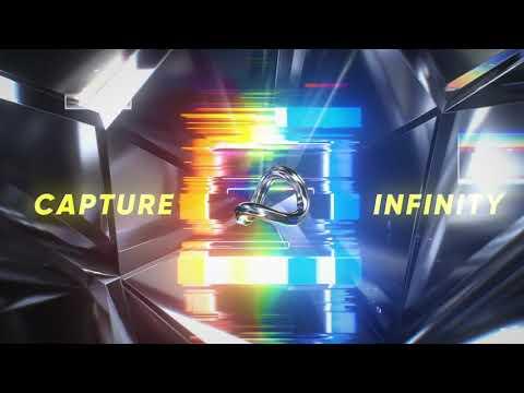 realme 8 - Capture Infinity
