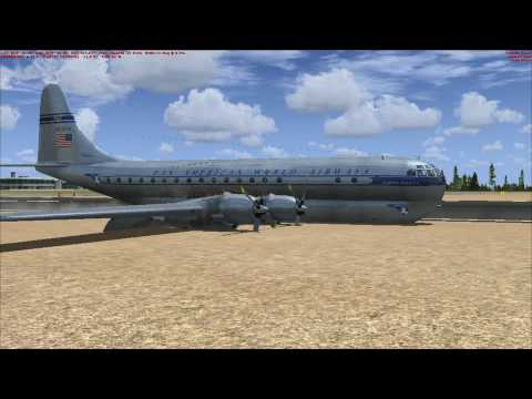 Rksi download fsx overland
