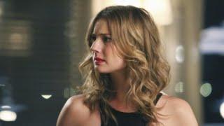 "Revenge After Show Season 5 Episode 12 ""Madness"" | AfterBuzz TV"