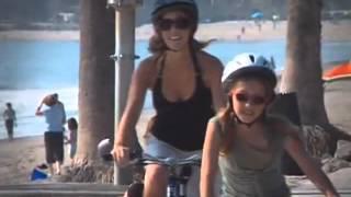 Coppertone Educational Video