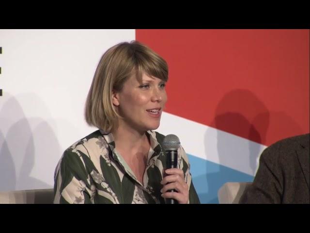EXPO 2020 Dubai – Spotlighting SDG Solutions