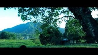 PISARA | The Official Trailer