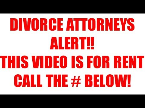 best divorce attorney in sherwood oregon