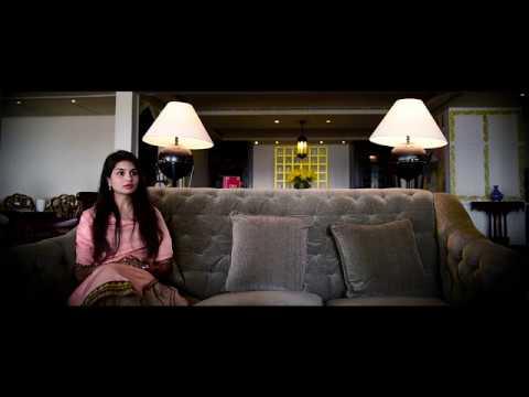 Testimonial | Ashni & Aayush