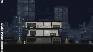 Gunpoint PC Gameplay HD