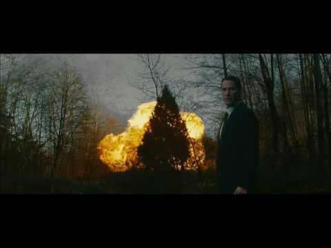 All Trailers from Movies Directed by Scott Derrickson.