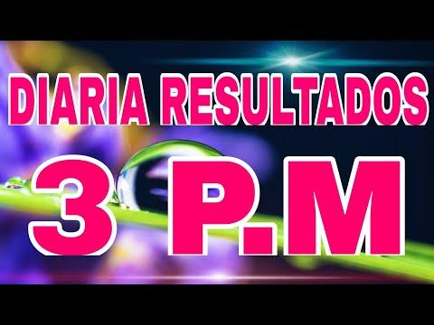 Resultados De La Diaria De Las 3 Pm En Honduras Nicaragua Y Costa Rica
