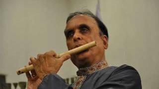 Karvaten Badalte Rahe Played on Flute By Dr.N.R.Kamath (AAP KI KASAM)