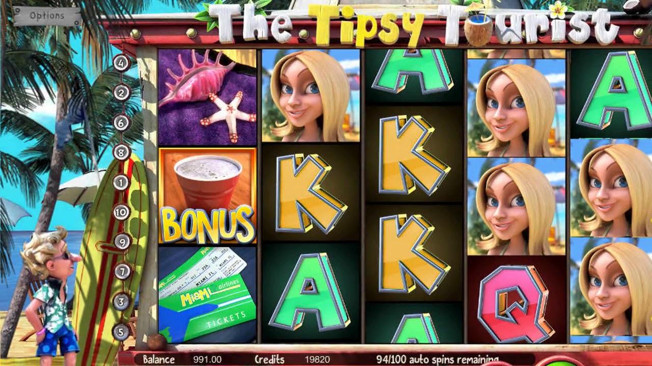 Лицензионное онлайн казино Parimatch™: Игровые автоматы на любой вкус 🔥 Лучший казино БОНУС в Беларуси Фриспинов % на депозит.