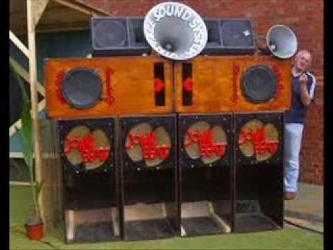 Downbeat 1983