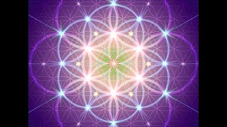 432 Hz Frequência dos Milagres - Aumentar Energia Positiva & Liberar Lutas e conflitos internos