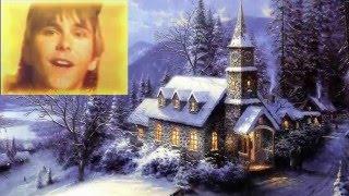 Duncan Faure - Christmas Song 3915