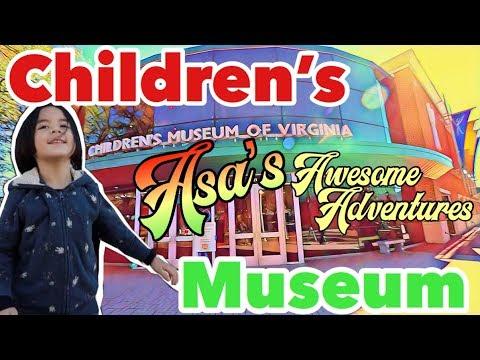 asa's-awesome-children's-museum-adventure- -children's-museum-of-virginia