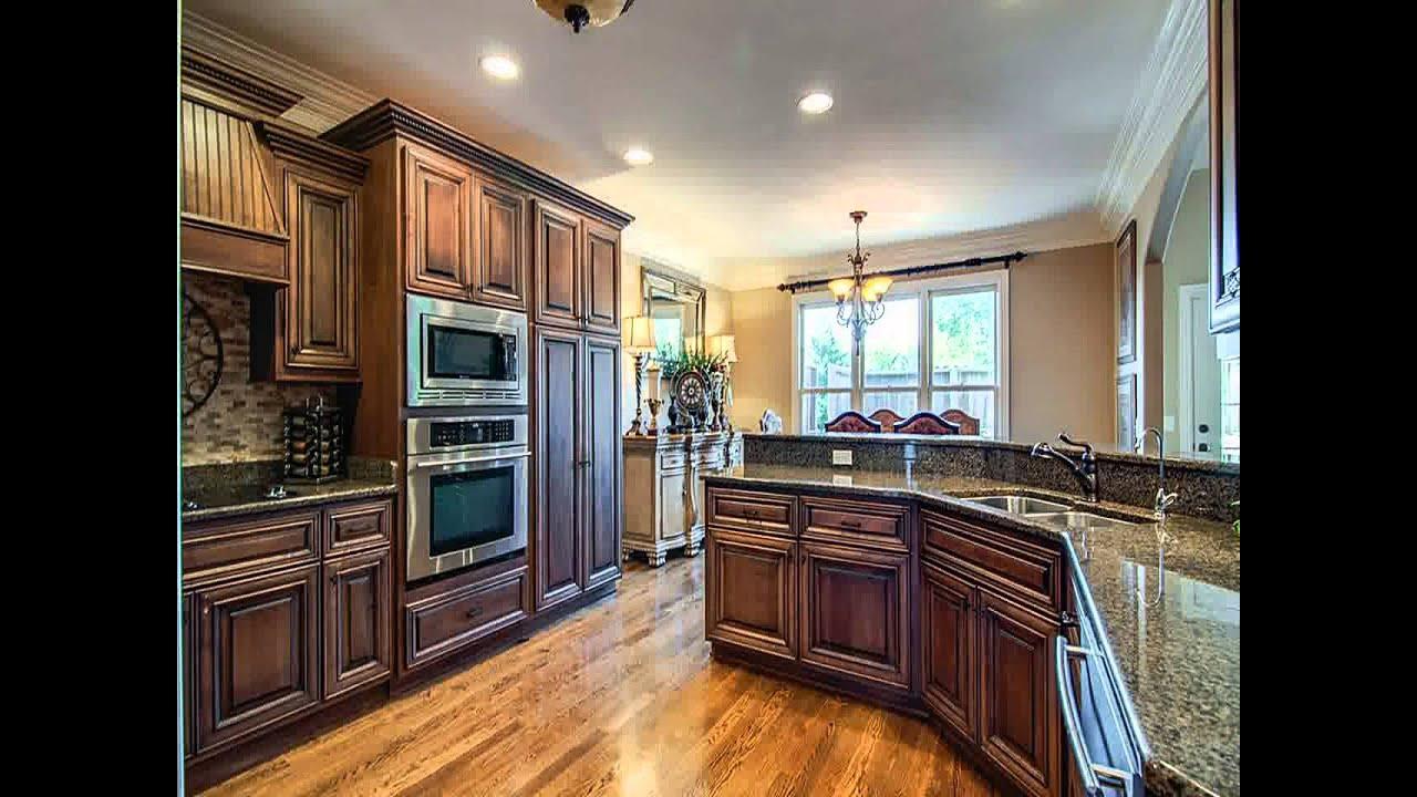 Home For Sale @ 505 Cherry Grove Ln Whites Creek TN 37189