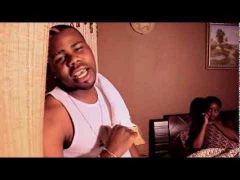 Chiko wise ft B1 KUMANDA ( New video)zambian hits