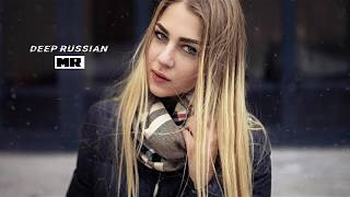 Strange - Зависаи (Ice & Nitrex Remix) (Radio Edit) ♫ Mr Deep Russian ♫