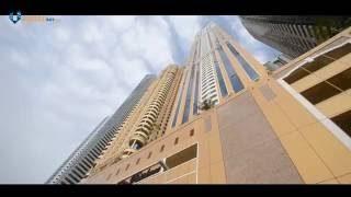 43X2 Elite Residence Dubai Marina