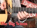 Big Sciota Guitar Lesson!