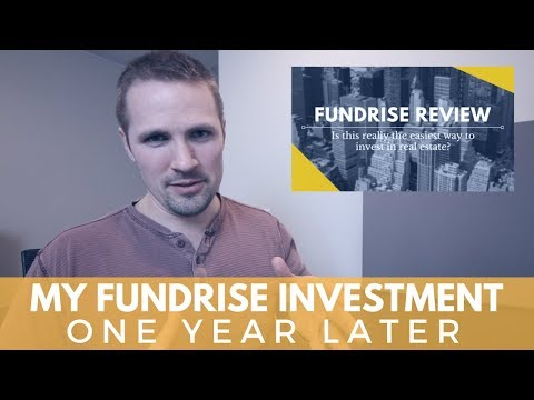 my-fundrise-investment---1-year-later-(2018-update)
