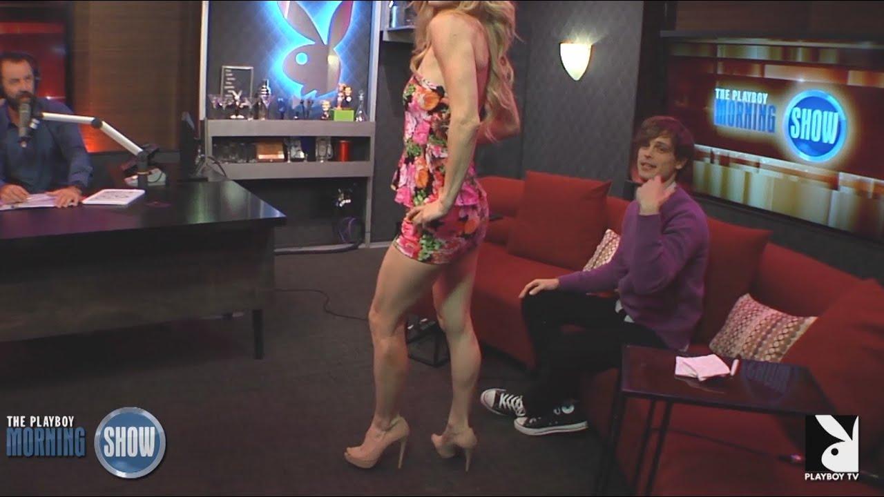 free porn vids of matt gubler