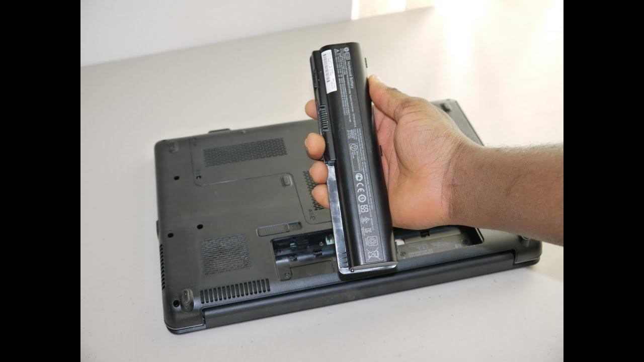 laptop battery test ile ilgili görsel sonucu