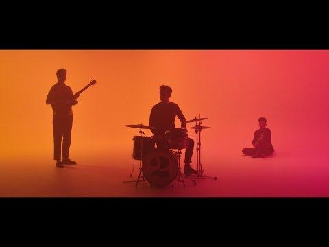 """Chaz Bundick Meets The Mattson 2 - """"Star Stuff"""" (official music video)"""
