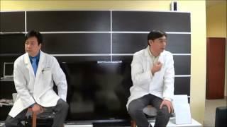 失眠, 焦慮, 抑鬱: 經方派中醫針灸與草藥療法 Insomnia: Chinese Medicine (Part 2)