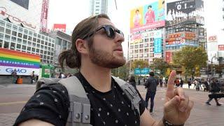 We Made It (東京)