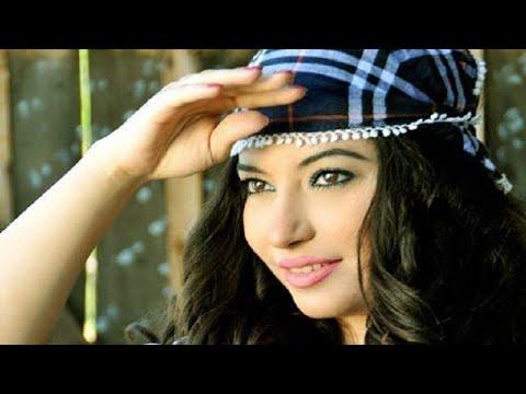 غادة رجب - مشكلتك وعيبك / Ghada Ragab - Moshkeltalk We3ebak