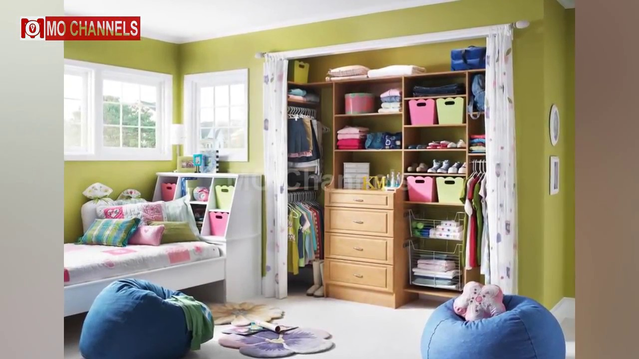 30 Best Closet Designs For Bedrooms Ideas 2017   Amazing Closet Design