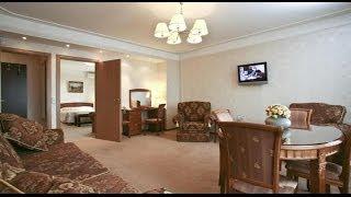 видео Отель Radisson Blu открылся в московском аэропорту Шереметьево