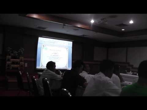myanmar health voluteer 1