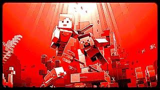 Minecraft - Le problème avec la 1.13