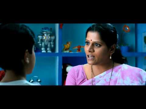 Lifebuoy Sanitizer Passive Integration - Chintoo Movie