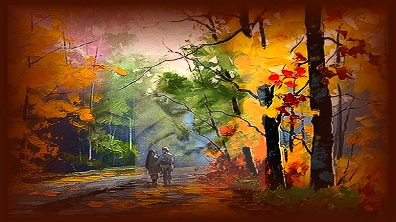patti-page-tis-autumn-jymster46