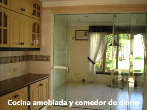 Casa en venta en ba las palmas santa cruz bolivia for Casa la mansion santa cruz bolivia