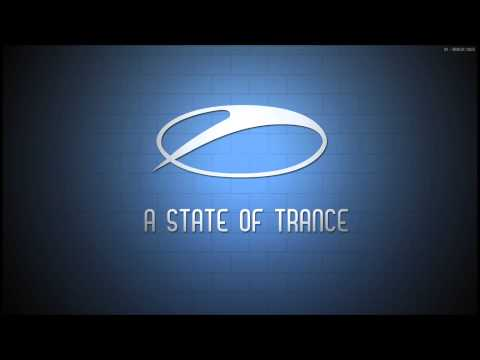 Armin van Buuren - A State Of Trance 046 (02.05.2002) Non-Stop in the mix