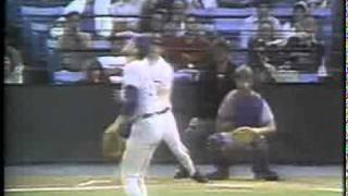 Orioles 1989: Why Not? Tettleton, Fruitloops & VB