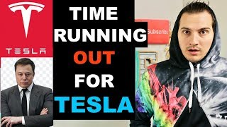 how-54-will-cost-elon-musk-tesla-920-000-000-in-18-days