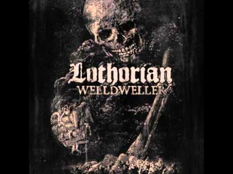 Lothorian - Witchunt