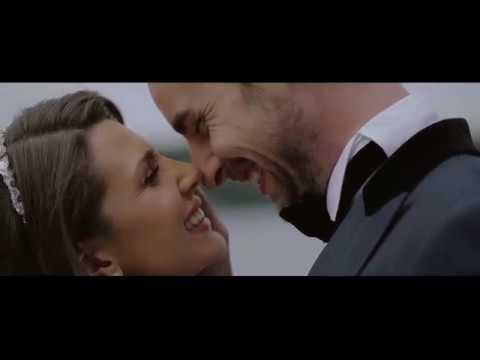 SERGO SINGER - Harsi Shor (2018)
