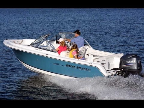 sea hunt escape 186