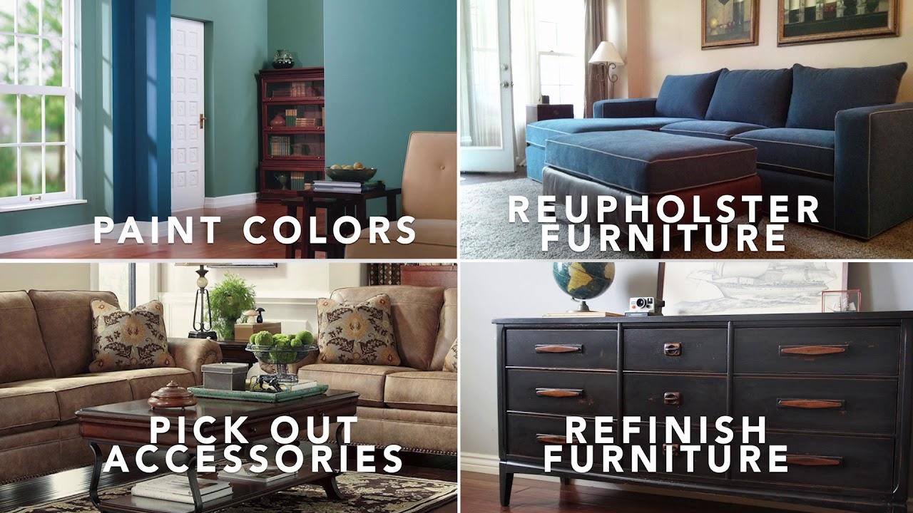 Marvelous Zaks Furniture Design Services Commercial