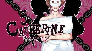 Cry Plays: Catherine [P5]