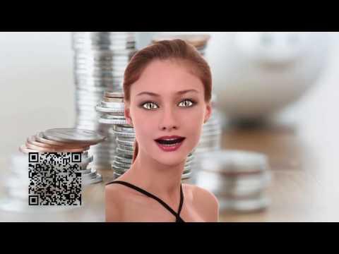 www.globus32.ru (Сбербанк - Ипотечные кредиты).mp4из YouTube · Длительность: 32 с  · Просмотров: 333 · отправлено: 4/12/2011 · кем отправлено: 32Globus