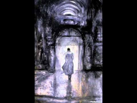 Owen Pallett - That's When The Audience Died