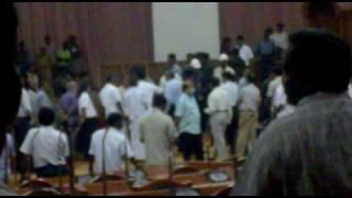 Tamil Nadu Legislative Assembly .3gp
