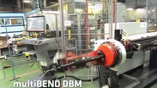 Трубогибочный станок DBM05 - MultiBending(, 2015-05-08T11:12:26.000Z)