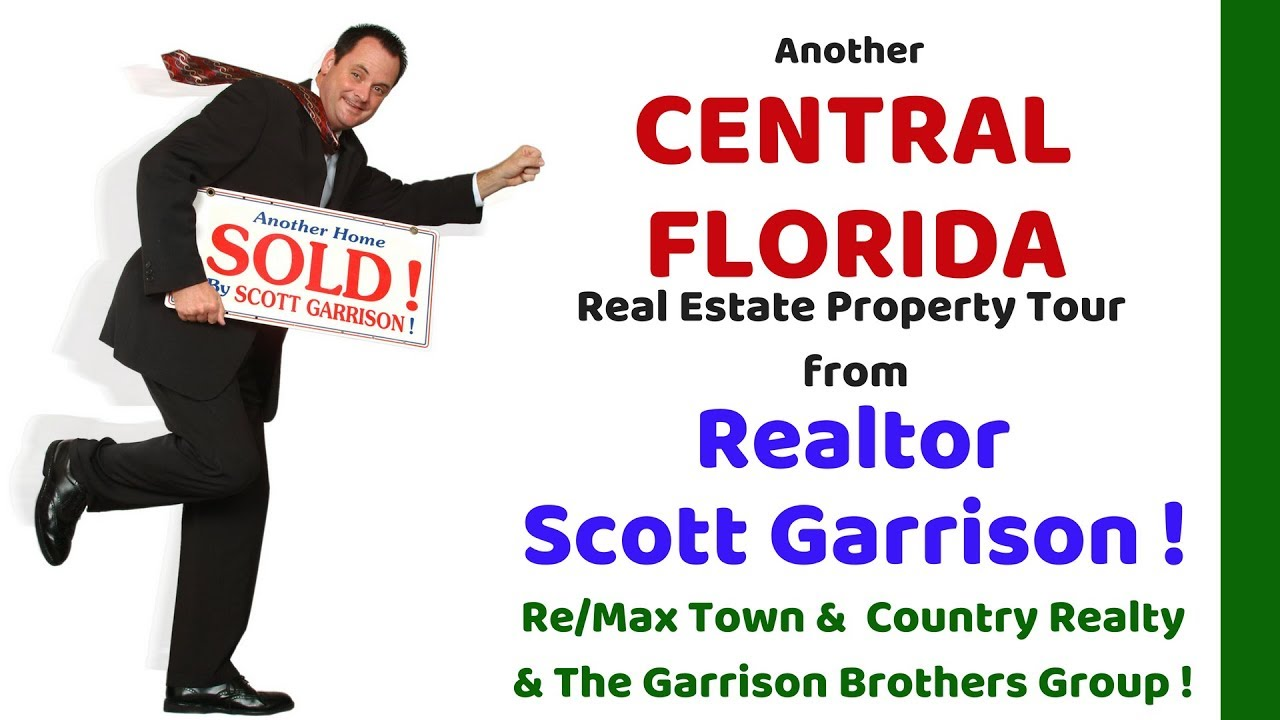 111 lakeview reserve blvd winter garden fl 34787 top central